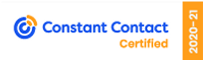 Constant_Contact_Certified_20-21_200x59_