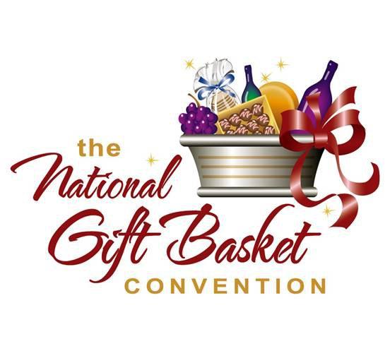 National Gift Basket Association