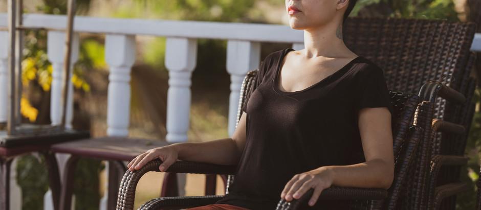Hypnosis: Case study
