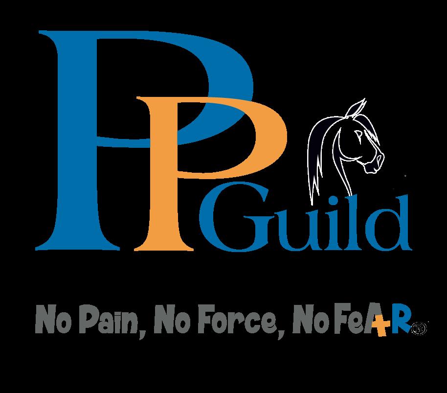 Pet Professional Guild