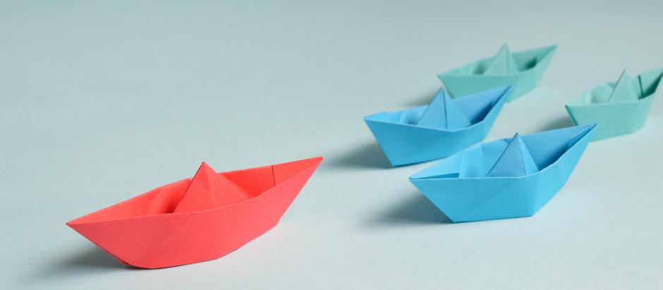 7 Lifelong Learning Tips for Community Leaders