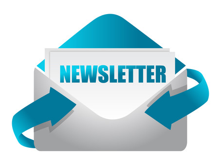 E-Newsletter DOs and DON'Ts