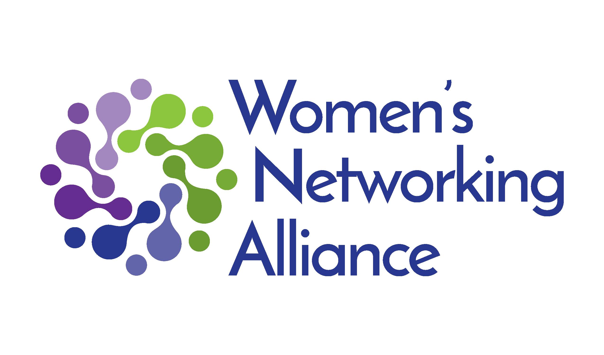 Women's Networking Alliance