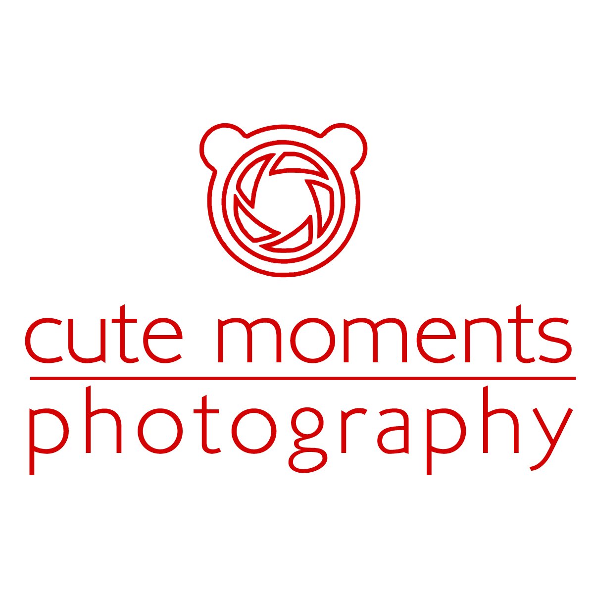 Cute Moments Photography