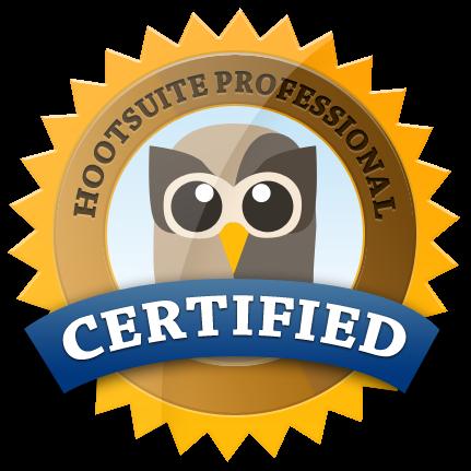Hootsuite-Certified_edited