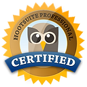 Hootsuite-Certified_edited.png