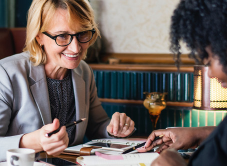 Key Marketing Positions to Consider Hiring Out to Grow Your Business