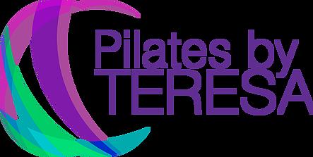 Pilates by Teresa