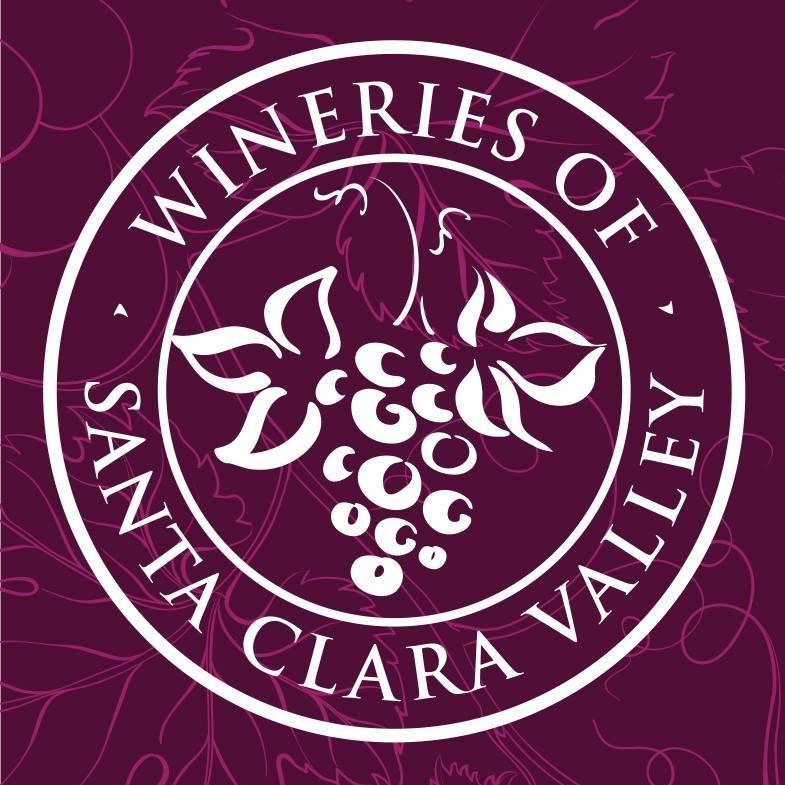 Wineries of Santa Clara Valley