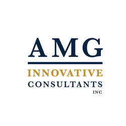 AMG Innovative Consultants, inc