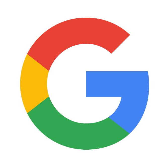 Google Reviews for ZingPop Social