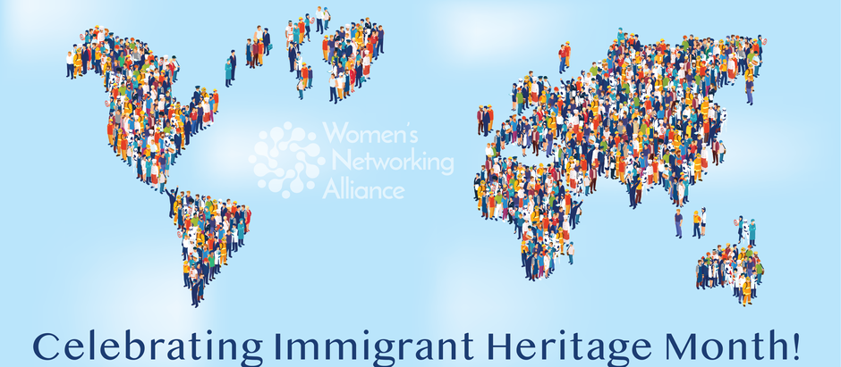 Support our Immigrant Community!