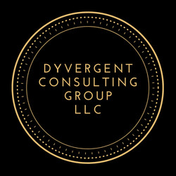 Dyvergent Consulting Group, LLC