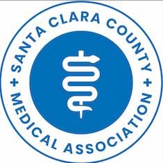 Santa Clara County Medical Association