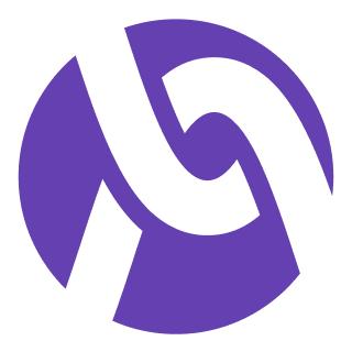 Alignable Reviews for ZingPop Social