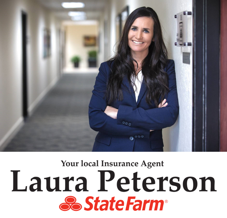 Laura Peterson State Farm