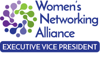 Women's Networking Alliance Vice Preside