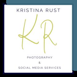 Kristina Rust Photography
