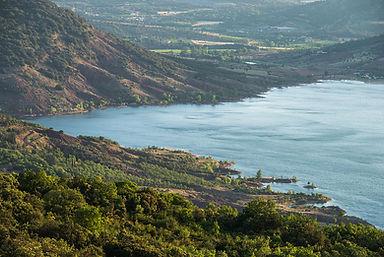 Lac du Salagou 1.jpg