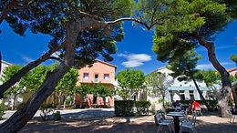 Lazaret Village Vacances.jpg