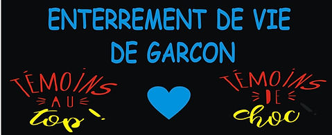 GARCON_edited.jpg