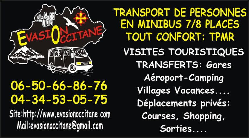 logo Evasion Occitane.jpg