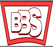 Bickford Builders