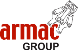 Armac Group