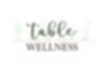 table_Wellness (white bg).png