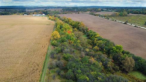 carsonfarm_northeastview.jpg
