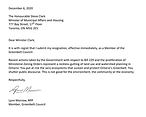 Resign L Morrow 12 06 20.png