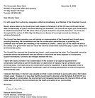 Resign D Martin Downs 12 06 20.jpg