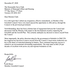 Resign L Moore 12 06 20.png