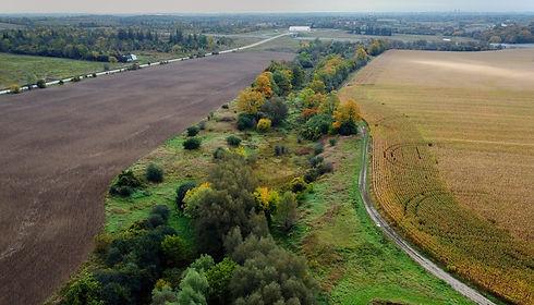 carsonfarm_southwestview.jpg