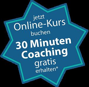 Aktion kurs und coaching.png