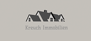 kreuch immobilien.png