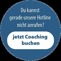 flugangst-hotline_button.png