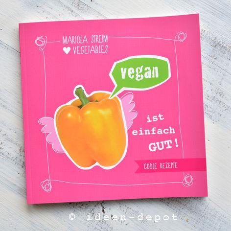 vegan_ist_einfach_gut.jpg