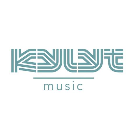 KYLYT music
