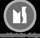 mariola streim - design.tif