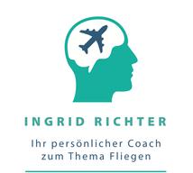 Logo stressfrei fliegen.png