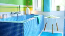Badezimmer bunt.jpg