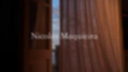 vlcsnap-2019-12-26-12h15m18s599.jpg