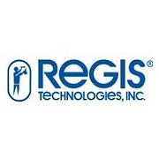Regis Technologies, Inc.