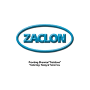 Zaclon LLC