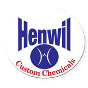 Henwil Corporation