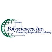 Polysciences, Inc.