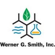 Werner G. Smith, Inc.