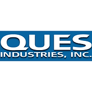 Ques Industries, Inc.