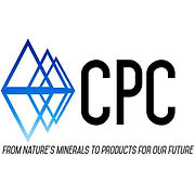 Chemical Products Corp.